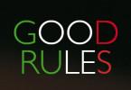 good-rules