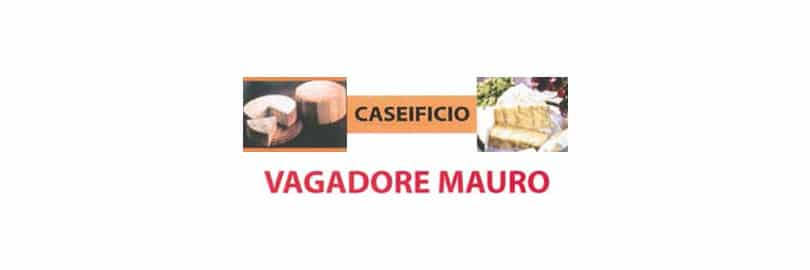 vagadore