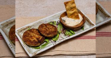 burger-gorgonzola