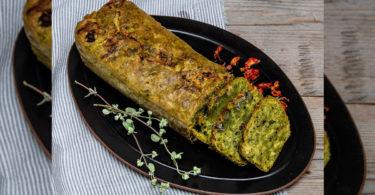 plumcake-gorgonzola